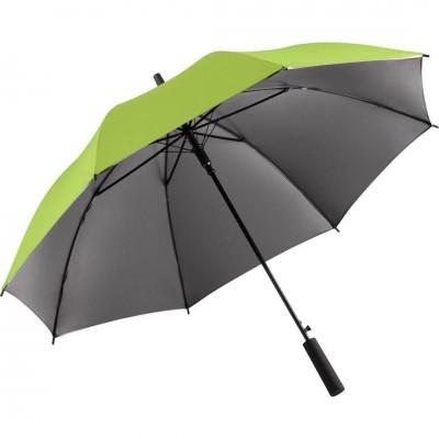 Dvisluoksnis reklaminis skėtis MR8