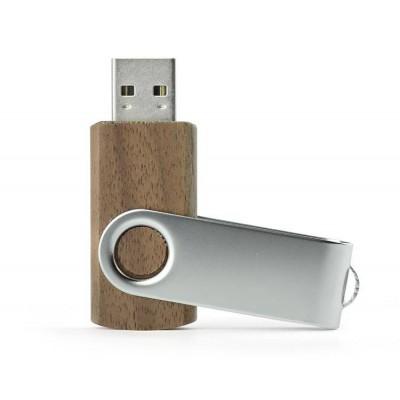 USB laikmena US11