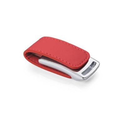 USB laikmena US12