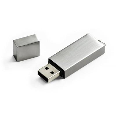 USB laikmena US14