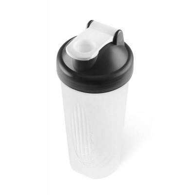 Plastikinė gertuvė PTP49
