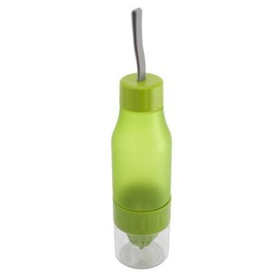 Plastikinė gertuvė PTP50