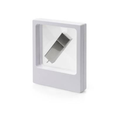 USB laikmenos rėmelis LR1