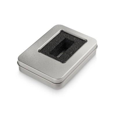 USB laikmenos dėžutė LD5