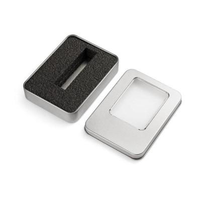USB laikmenos dėžutė LD6