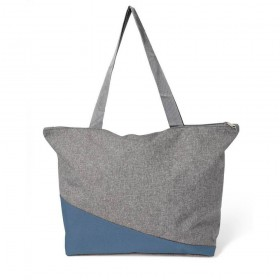 Patogus pirkinių krepšys su logotipu