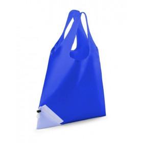 Pirkinių maišelis iš džiuto