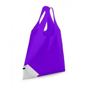 Reklaminis sulankstomas maišelis