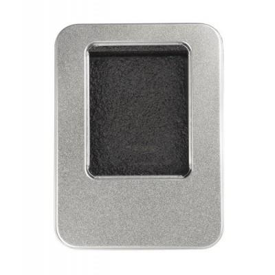 USB laikmenos dėžutė LD7