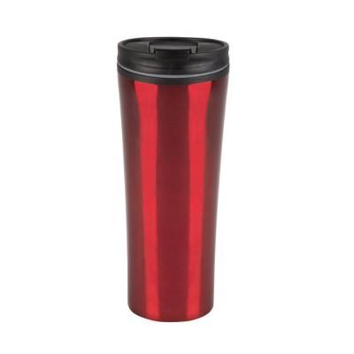 Nerūdijančio plieno termo puodelis