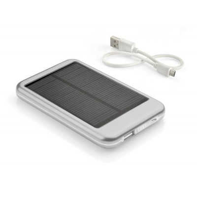 Išorinė baterija IB5