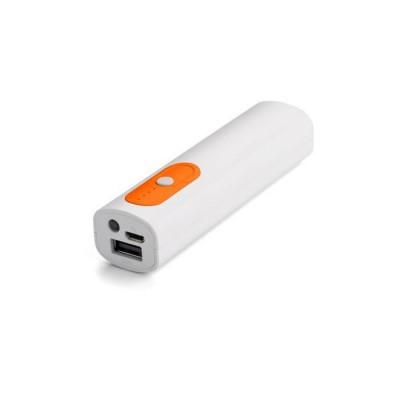 Išorinė baterija IB6