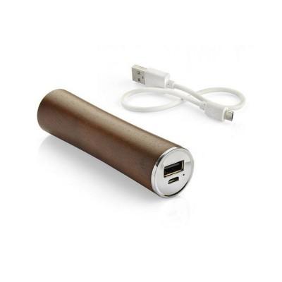 Išorinė baterija IB11