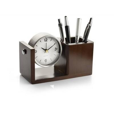 Stalinis laikrodis SL1