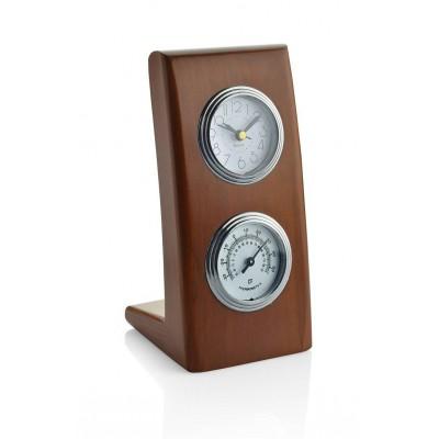 Stalinis laikrodis SL7