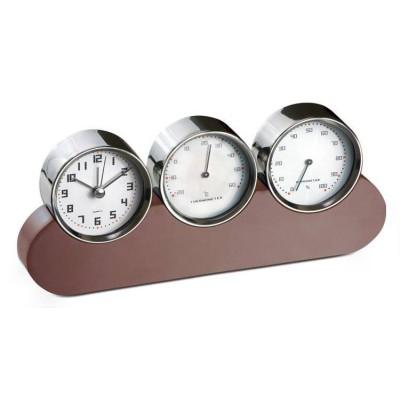 Stalinis laikrodis SL8