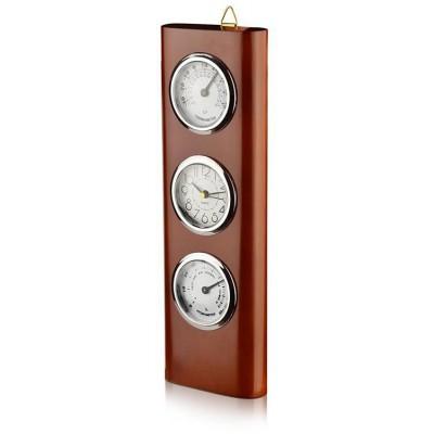 Stalinis laikrodis SL9