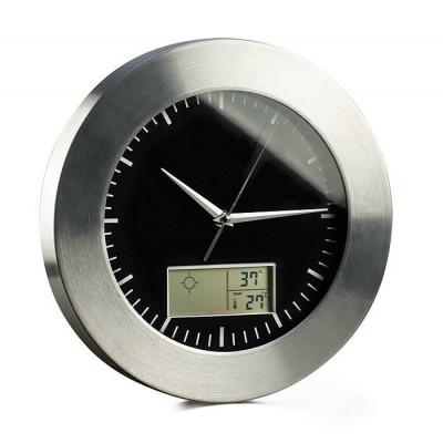 Sieniniai laikrodžiai SL11