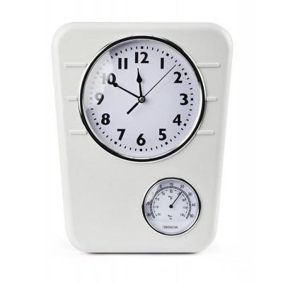 Sieniniai laikrodžiai SL12