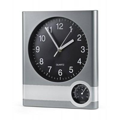 Sieniniai laikrodžiai SL15