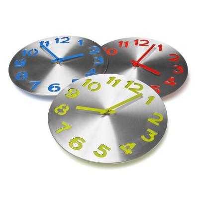 Sieniniai laikrodžiai SL17
