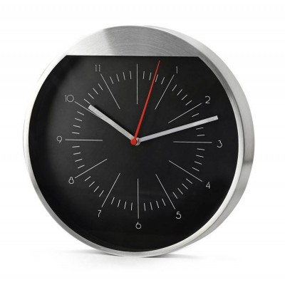 Sieniniai laikrodžiai SL18