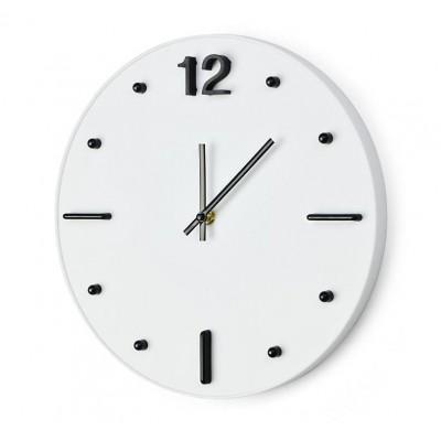 Sieniniai laikrodžiai SL19