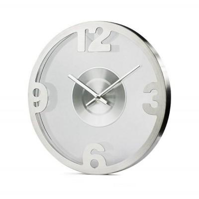 Sieniniai laikrodžiai SL20