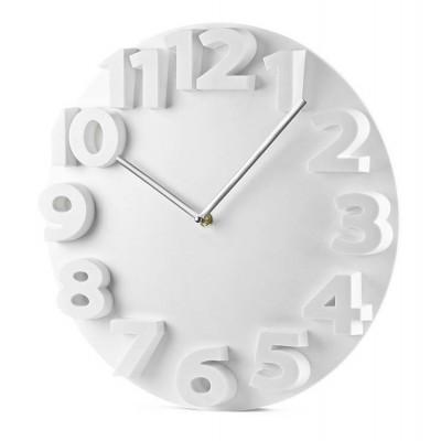 Sieniniai laikrodžiai SL21