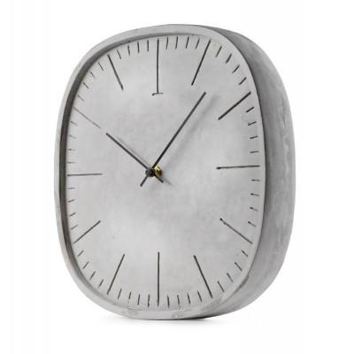 Sieniniai laikrodžiai SL22