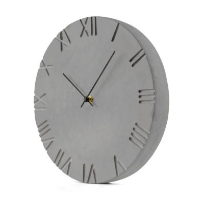 Sieniniai laikrodžiai SL23