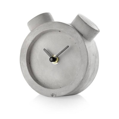 Staliniai laikrodžiai SL24
