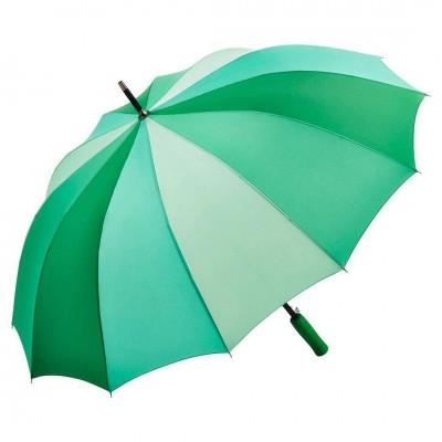 Margas reklaminis skėtis MR11