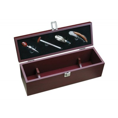 Vyno aksesuaras VA3