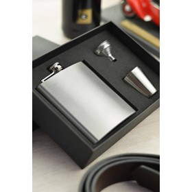 USB laikmena su logotipu, prekiniu ženklu, 8GB, US17
