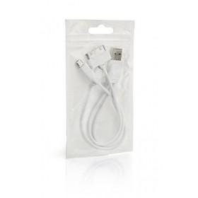USB laikmenos kaklajuostė LD1