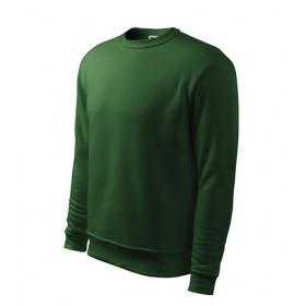 """Vyriški berankoviai marškinėliai """"Simple"""""""