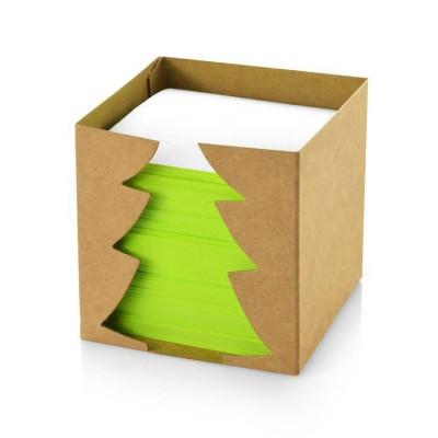Kalėdinė atributika KA4