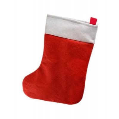 Kalėdinis maišelis KM1