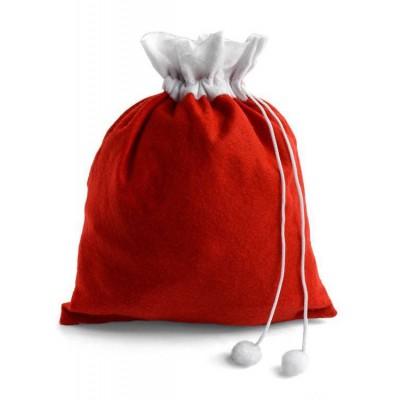 Kalėdinis maišelis KM2