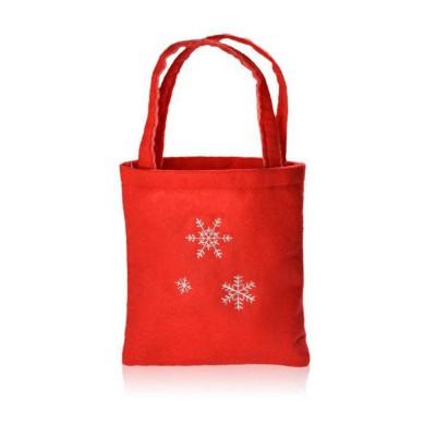 Kalėdinis maišelis KM3