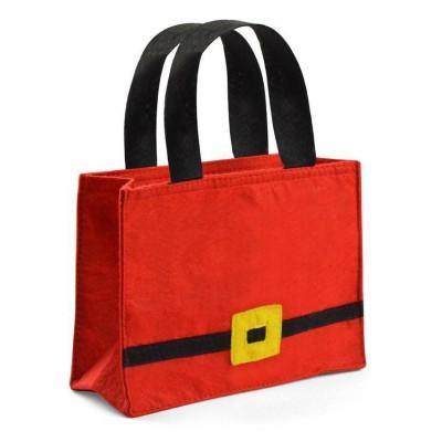 Kalėdinis maišelis KM4