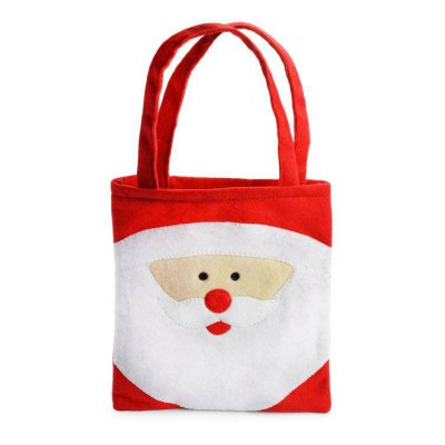 Kalėdinis maišelis KM5