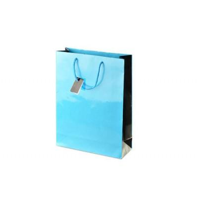 Popierinis maišelis PM1