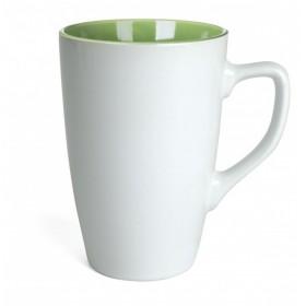 """Dvigubo stiklo puodelių rinkinys """"Twixi"""""""
