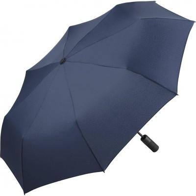 Teleskopinis skėtis MR13