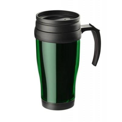 Termo puodelis su rankenėle TP61