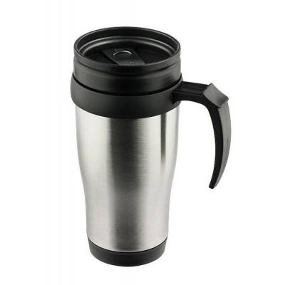 Nerūdijančio plieno termo puodelis TP63