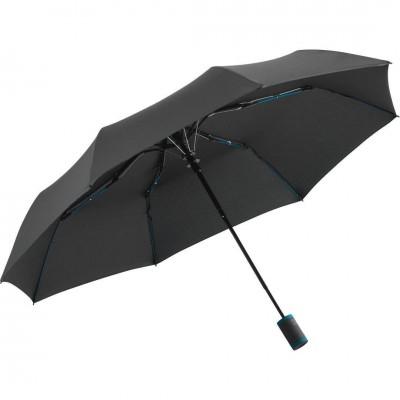 Reklamini  skėtis MR14