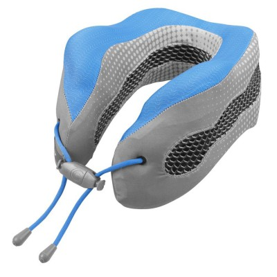 """Kelioninės """"CABEAU"""" kaklo pagalvėlės"""